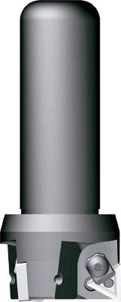 値頃 富士元工業(株) 富士元 HD スカットカット シャンクφ42 シャンクφ42 加工径φ70 NK9070T-42 富士元 HD, clover(クローバー):c2fa5de2 --- canoncity.azurewebsites.net