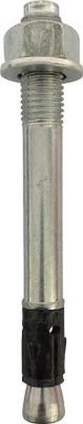 【メーカー在庫あり】 フィッシャージャパン(株) フィッシャー ボルトアンカー FAZ2 20/60 5本入り 46633 HD