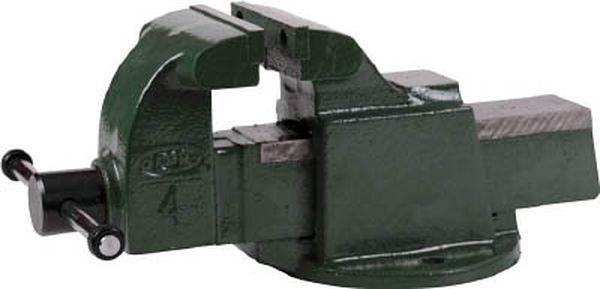 トラスコ中山(株) TRUSCO ダクタイルリードバイス 125mm SLV-125N HD