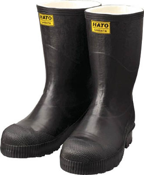 AC03025.0 シバタ工業(株) SHIBATA 安全防寒フェルト長N5ロール底 25.0 AC030-25-0 HD