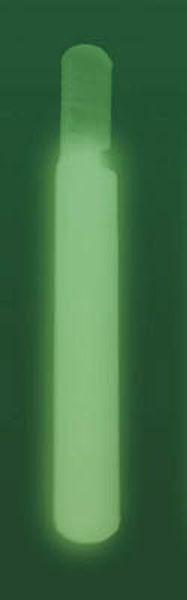 【メーカー在庫あり】 Illumiglow社 ILLUMIGLOW ライトスティック IR 4インチ ILLUMI4IRH8 HD