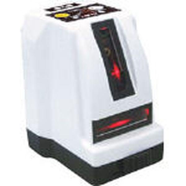 【メーカー在庫あり】 STS(株) STS レーザー墨出器 RS-501 RS-501 HD