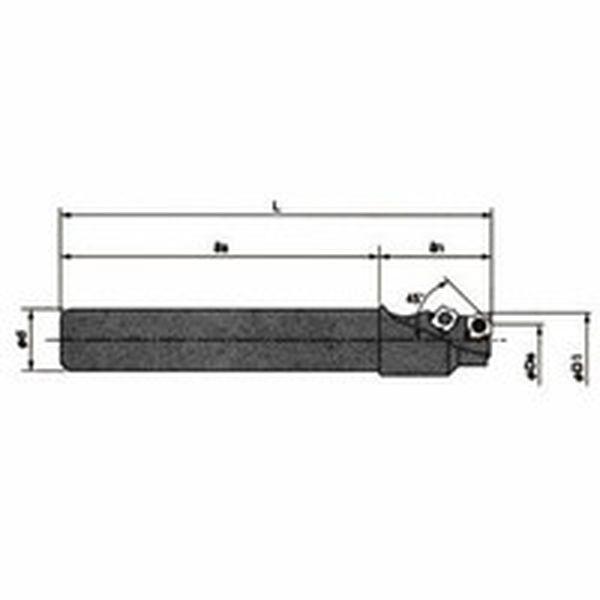 BCP BLACK 95-98 4Runner Tacoma T100 3.4L V6 Short Ram Air Intake Filter