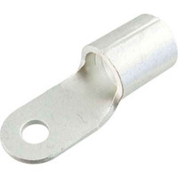 【メーカー在庫あり】 (株)ニチフ端子工業 ニチフ 裸圧着端子 R形(100P) R HD