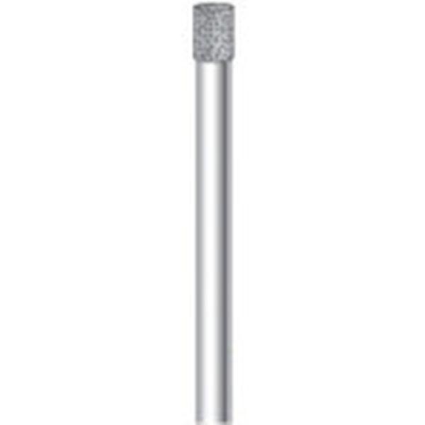 【メーカー在庫あり】 (株)ナカニシ ナカニシ 超硬軸ダイヤモンドバー 12247 HD店