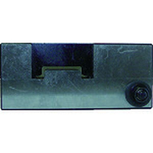 【メーカー在庫あり】 D1152 (株)小山刃物製作所 モクバ印 DINレールカッターTH-2 替刃セット D115-2 HD店