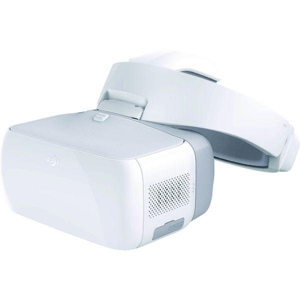 【メーカー在庫あり】 D142680 DJI DJI Goggles D-142680 HD店