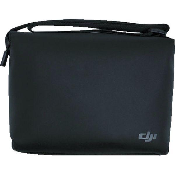 【メーカー在庫あり】 D149191 DJI DJI Spark&Mavic ショルダーバッグ D-149191 HD店