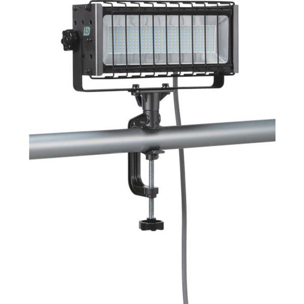 【メーカー在庫あり】 LEV1005KD (株)ハタヤリミテッド ハタヤ 高輝度LED 100W LEV-1005KD HD店