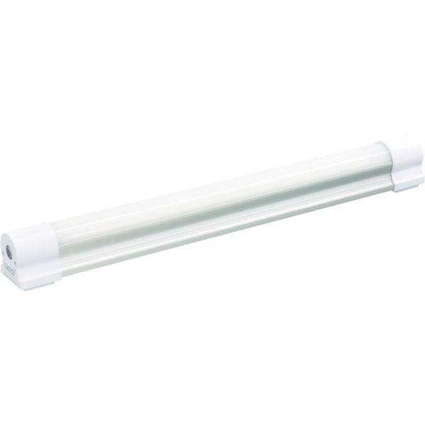 【メーカー在庫あり】 LMT7WCH 日動工業(株) 日動 充電式LEDチューブライト マグピタチューバー7W LMT-7W-CH HD店