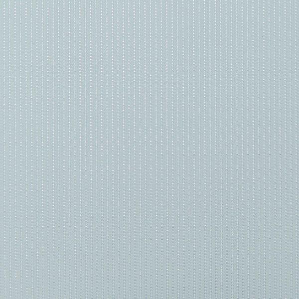 【メーカー在庫あり】 (株)くればぁ クレバァ 精細ポリプロピレンメッシュ1μ PP1 HD店