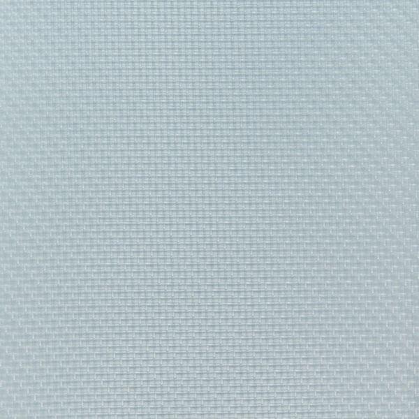 【メーカー在庫あり】 (株)くればぁ クレバァ ポリプロピレンメッシュ980μ PP980 HD店