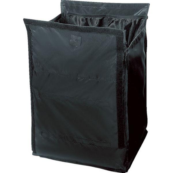 【メーカー在庫あり】 ニューウェル・ラバーメイド社 ラバーメイド クイックカート用ライナー RM1902703BK HD店