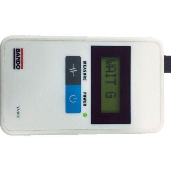 【メーカー在庫あり】 VA010 バンドー化学(株) BANDO テンションマスター VA-010 HD店