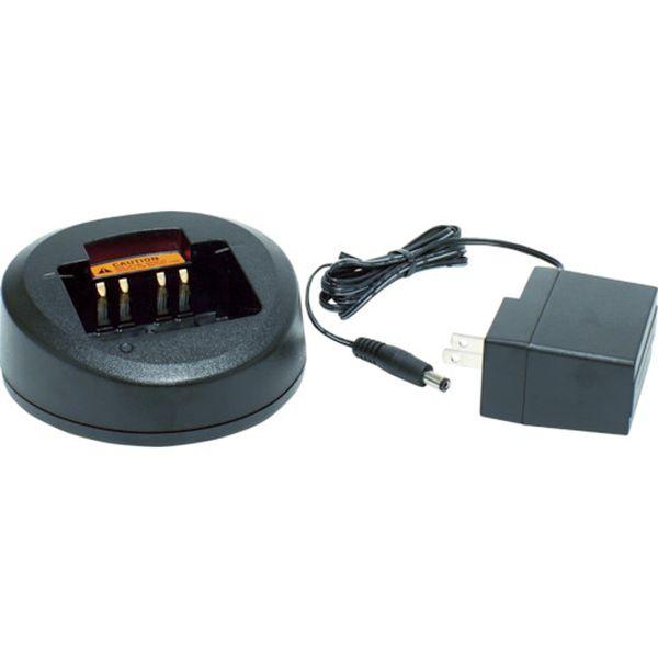 【メーカー在庫あり】 VAC70 モトローラ社 モトローラ 急速充電器 VAC-70 HD店