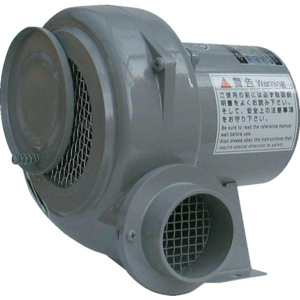 【メーカー在庫あり】 淀川電機製作所 淀川電機 小型シロッコ型電動送風機 2S HD