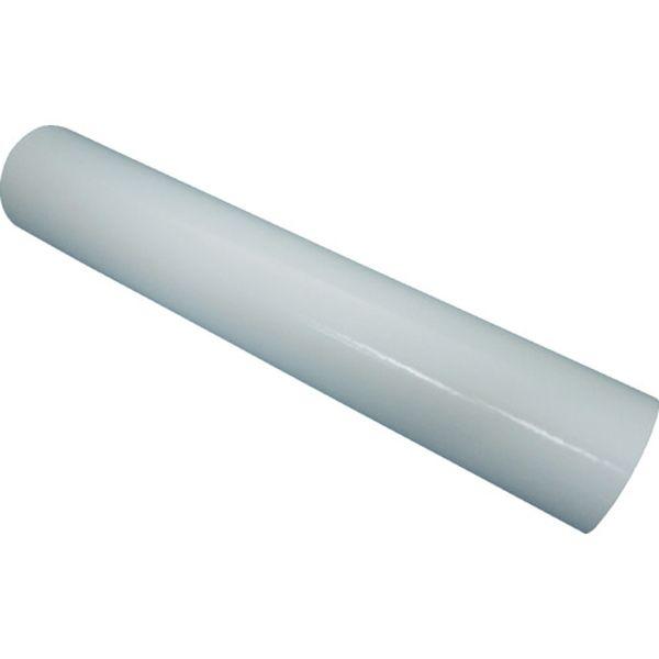 【メーカー在庫あり】 日東電工(株) 日東電工 塗装鋼板用表面保護材SPV-3648F 500mmX100mホワイト 3648F-500 HD
