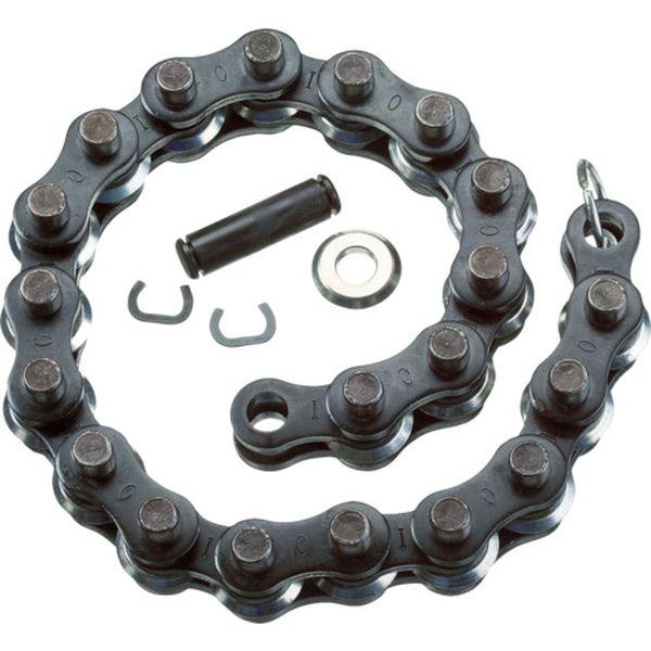 【メーカー在庫あり】 Ridge Tool Compan RIDGE 32900用チェーン延長アッセンブリー 34575 HD