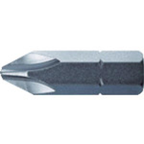 メーカー在庫あり Wera社 Wera 800 2Z 35%OFF ビット 057213 HD 1.0X5.5 受注生産品