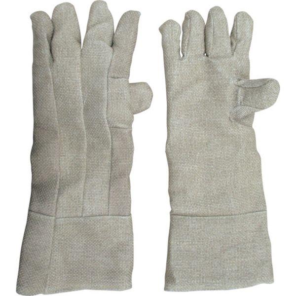 【メーカー在庫あり】 ニューテックス・インダストリー社 ニューテックス ゼテックスプラス 手袋 46cm 2100013 HD