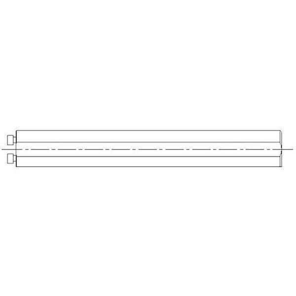 【メーカー在庫あり】 サンドビック(株) サンドビック コロターンSL ボーリングバイト 570-2C 32 218 HD
