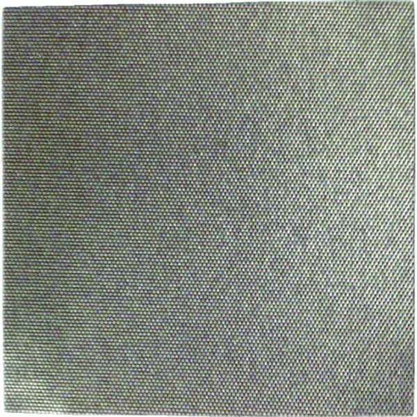 【メーカー在庫あり】 (株)ナカニシ ナカニシ ダイヤシート ドット電着 56703 HD
