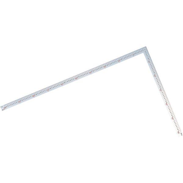 【メーカー在庫あり】 シンワ測定(株) シンワ 大金シルバー普及型1m×60cm 63400 HD