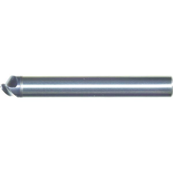 【メーカー在庫あり】 (株)イワタツール イワタツール 高硬度用位置決め面取り工具トグロンハードSP 90TGHSP1CBALD HD
