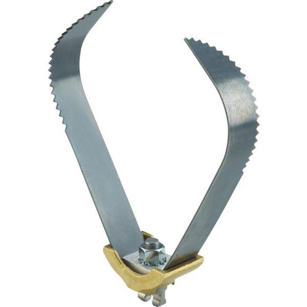 【メーカー在庫あり】 Ridge Tool Compan RIDGE ダブルカッタ(150mm) T‐416 92530 HD