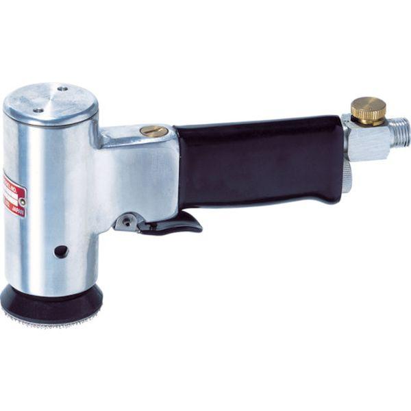 メーカー在庫あり コンパクト ツール 株 942 卸直営 新作 ダブルアクションサンダー HD コンパクトツール