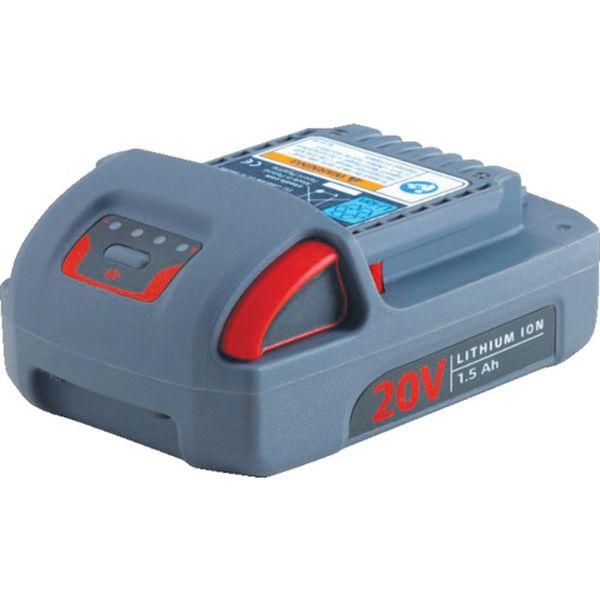 Ingersoll IR 電池パック BL2012 HD