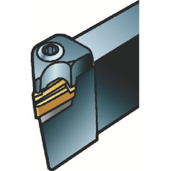 【メーカー在庫あり】 サンドビック(株) サンドビック T-Max シャンクバイト CKJNR 2525M 16 HD
