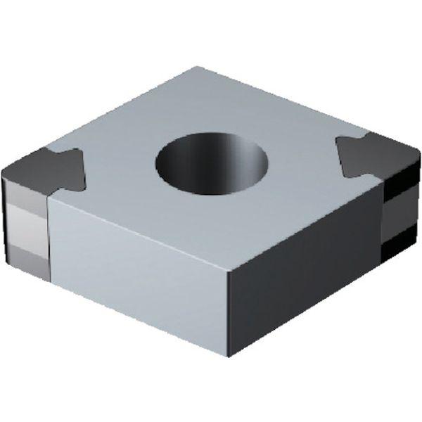 【メーカー在庫あり】 サンドビック(株) サンドビック CBNチップ COAT 5個入り CNGA120408S02035A HD