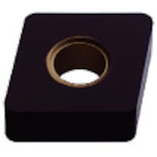 【メーカー在庫あり】 三菱マテリアル(株) 三菱 M級ダイヤコート COAT 10個入り CNMA160612 HD