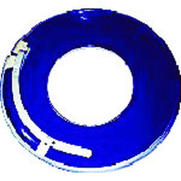 【メーカー在庫あり】 アクアシステム(株) アクアシステム 200Lオープンドラム用天板(APPQO550・HP2・H専用) DTB HD