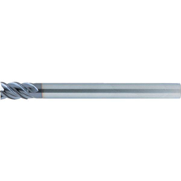 【メーカー在庫あり】 DZSOCLS4140 ダイジェット工業(株) ダイジェット スーパーワンカットエンドミル DZ-SOCLS4140 HD店