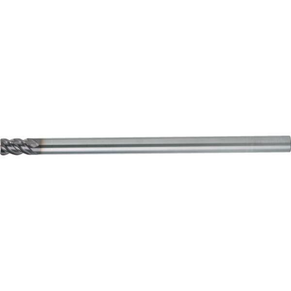 【メーカー在庫あり】 DZSOCLS416020 ダイジェット工業(株) ダイジェット スーパーワンカットエンドミル DZ-SOCLS4160-20 HD店