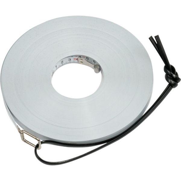 【メーカー在庫あり】 (株)TJMデザイン タジマ エンジニヤテン 交換用テープ幅13mm 長さ100m ENW-100R HD