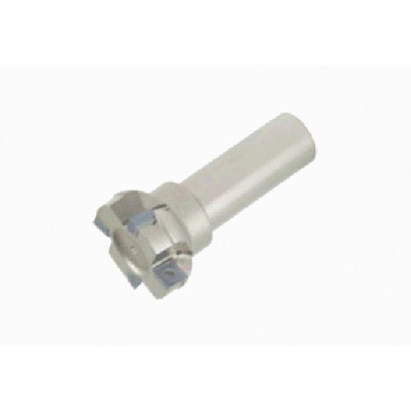 【メーカー在庫あり】 EPW13R080M32.004 (株)タンガロイ タンガロイ 柄付TACミル EPW13R080M32.0-04 HD