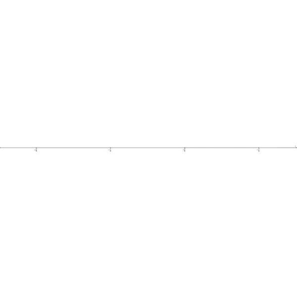 【メーカー在庫あり】 (株)長谷川製作所 HASEGAWA 分岐ケーブル ESTCシリーズ 25m 防水コネクター ESTC-25M-23-5 HD