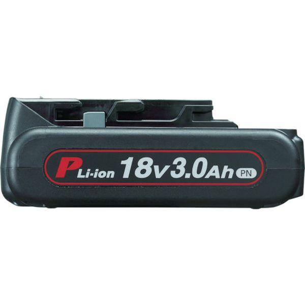 【メーカー在庫あり】 パナソニック(株)エコソリューショ Panasonic 電池パック 18V 3.0Ah EZ9L53 HD