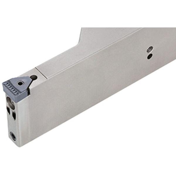 【メーカー在庫あり】 (株)タンガロイ タンガロイ 外径用TACバイト FPGR4040R-25T50 HD