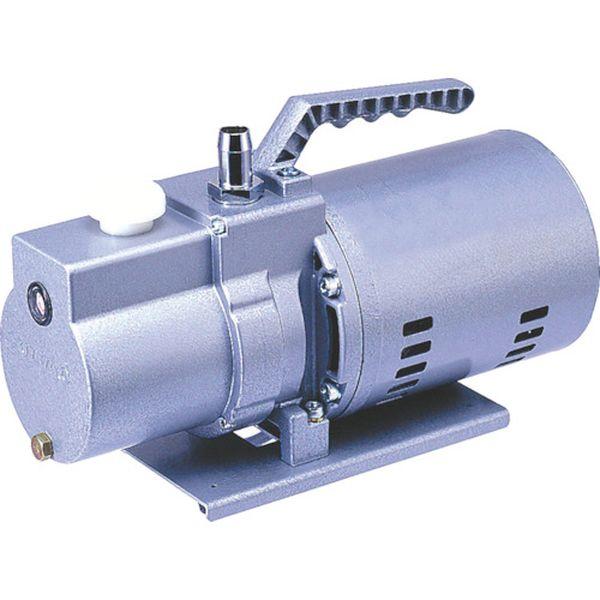 HD G-50DA 油回転真空ポンプ 【メーカー在庫あり】 ULVAC アルバック機工(株)