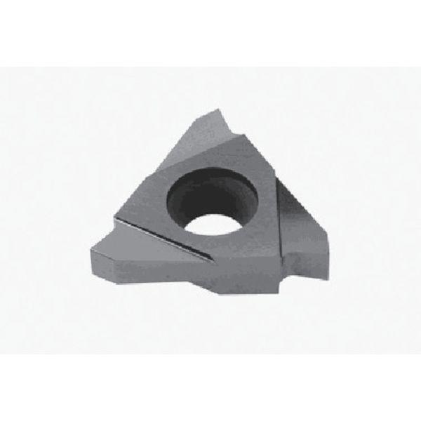 【メーカー在庫あり】 (株)タンガロイ タンガロイ 旋削用溝入れTACチップ 10個入り GLR4135 HD