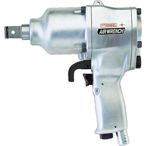 【メーカー在庫あり】 (株)ベッセル ベッセル 軽量エアーインパクトレンチGT2000PF GT-2000PF HD
