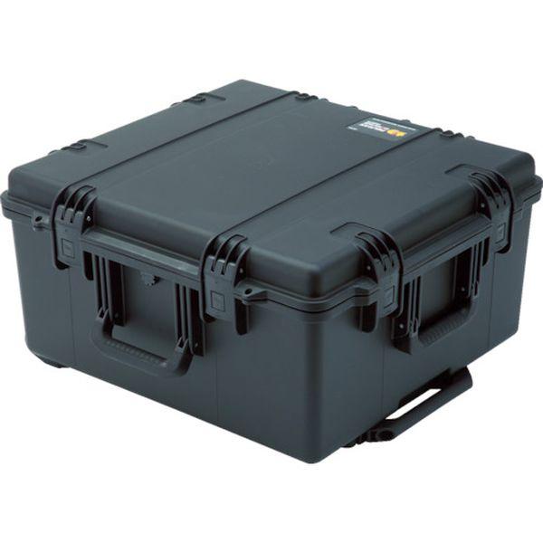 【メーカー在庫あり】 PELICAN PRODUCTS社 PELICAN ストーム IM2875黒 632×602×333 IM2875BK HD
