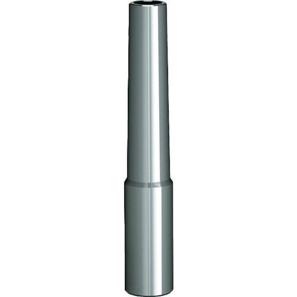 【メーカー在庫あり】 三菱マテリアル(株) 三菱 先端交換式EMホルダ(超硬) IMX12-A16N065L130C HD