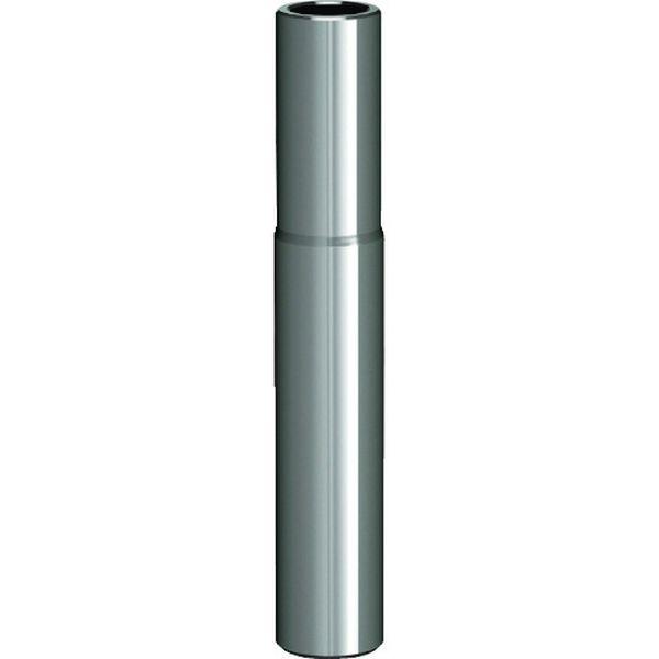 【メーカー在庫あり】 三菱マテリアル(株) 三菱 先端交換式EMホルダ(超硬) IMX12-U12N017L080C HD