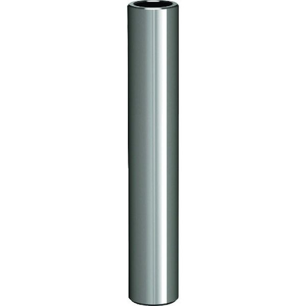 【メーカー在庫あり】 三菱マテリアル(株) 三菱 ヘッド交換式エンドミル 超硬ホルダ IMX16-S16L150C HD
