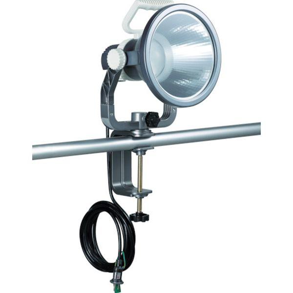 【メーカー在庫あり】 (株)ハタヤリミテッド ハタヤ LEDプロライト バイス取り付け型 LFS-30 HD